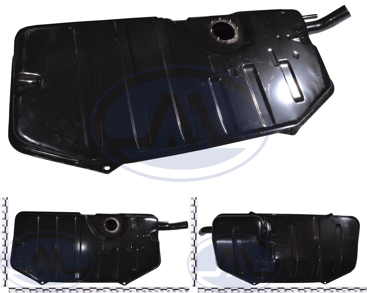 Бак топливный ВАЗ 21214 инжектор