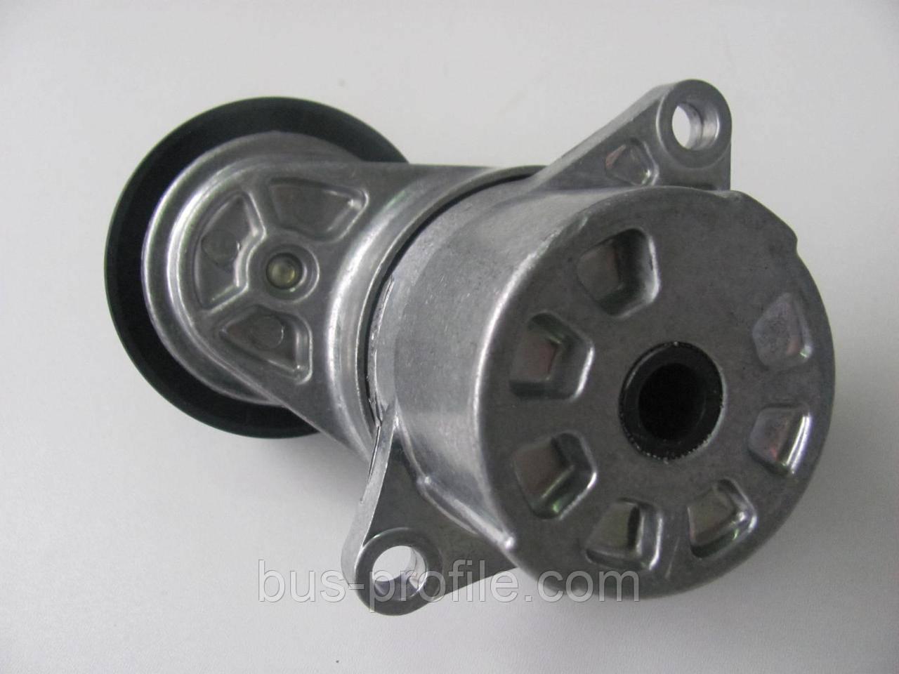 Натяжитель ремня на MB Sprinter 906, Vito 639 2.2 CDI OM651 2009→ — Trucktec Automotive (Германия) — 02.19.010