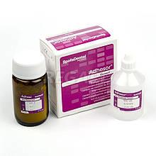 Adhesor (Адгезор)- цинк-фосфатний цемент