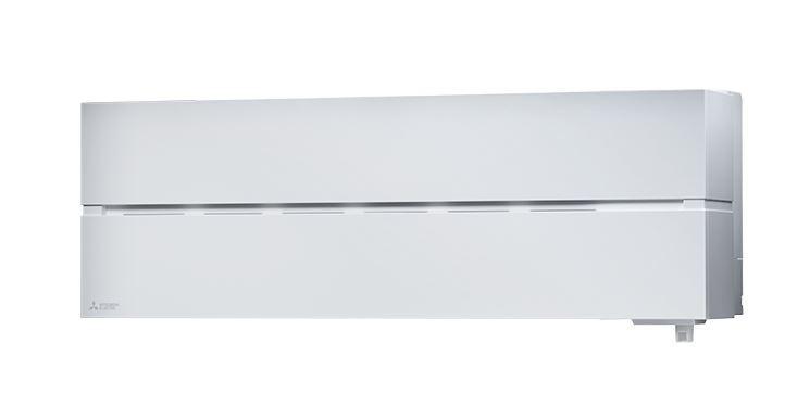 Кондиционер MITSUBISHI ELECTRIC MSZ-LN25VGW/MUZ-LN25VG