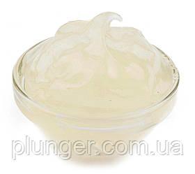 Декогель нейтральний холодний, 1 кг, Україна
