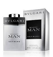 Мужская туалетная вода Bvlgari Man extreme Bvlgari (реплика)