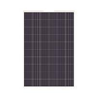 Сонячна панель Leapton LP156Х156-P-72-330, фото 2