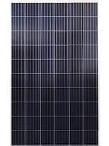 Сонячна панель Leapton LP156Х156-P-72-330, фото 3