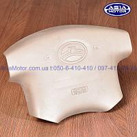Подушка безопасности водителя AirBAG Hover 3568110-K18