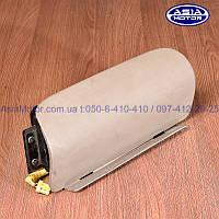 Подушка безопасности пассажира AirBAG Hover 3568130-K18