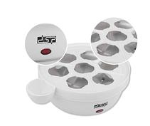 Прибор для приготовления яиц DSP KA5001 | Яйцеварка, фото 3