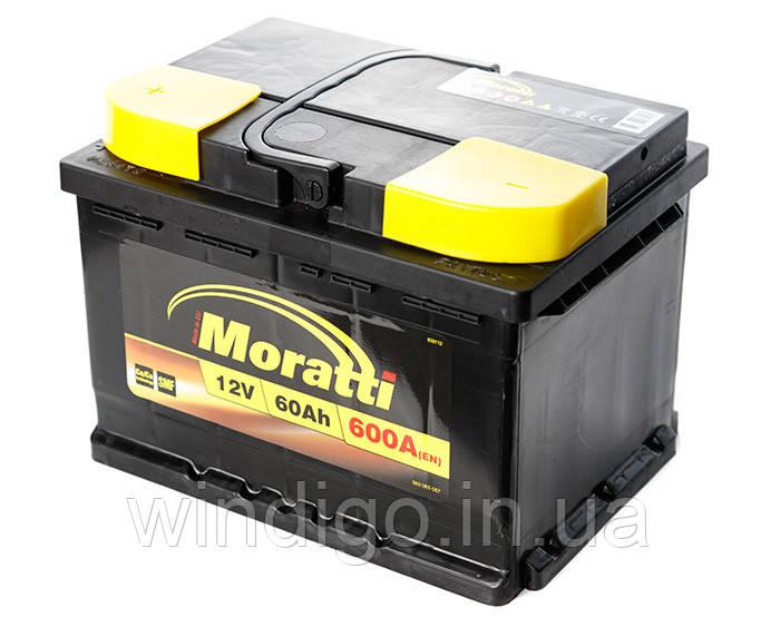 Moratti 6СТ-60 (1)