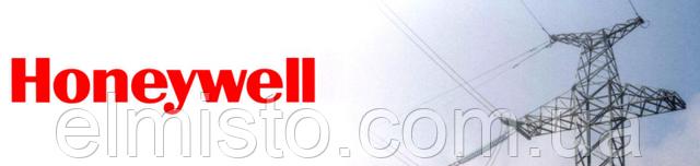 Электросчетчик Альфа A1140-10-RАL-BW-4Т 3ф. 5(10A)