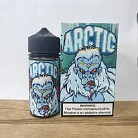 Scary Berry 3mg 100ml