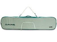 Чехол для сноуборда Dakine Freestyle Bag Green Lily 2020, фото 1