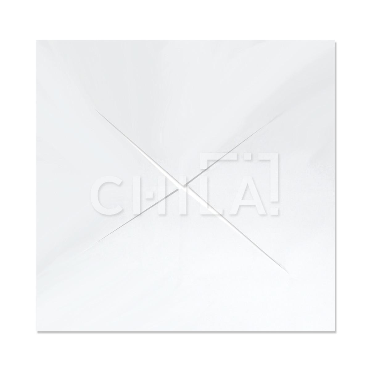 Салфетки для массажного стола с Х-отверстием, 35 х 40 см (50 шт/уп)