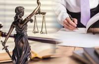 Господарські,податкові спори, досудове врегулювання