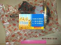 Камера привода сцепления МАЗ  64229-1602705