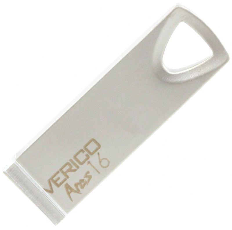USB Флеш Verico Ares 16 Gb Original