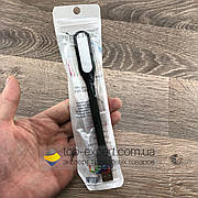 Гибкая USB LED лампа для ноутбука, портативный юсб фонарик подсветка от повербанка