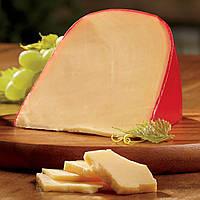 Сыр Гауда 40% Tedesco Casa Rinaldi, фото 1