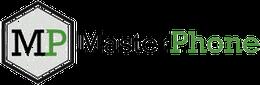 MasterPhone - аксессуары для мобильной техники