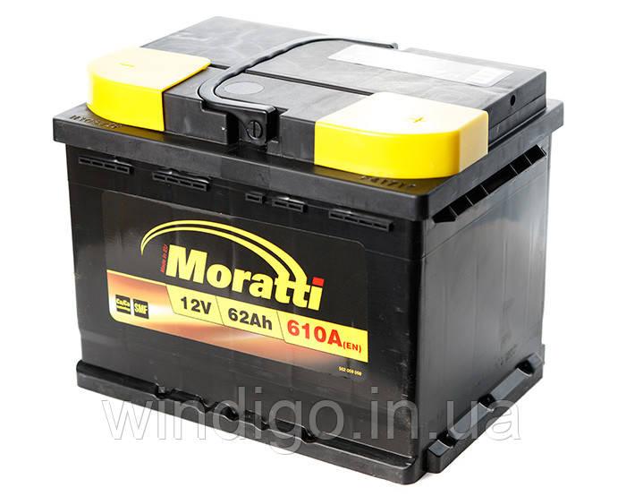 Moratti 6СТ-62 (1)