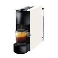 Кофемашина Nespresso Essenza Mini