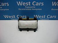 Подушка безопасности пассажира Hyundai i30 2007-2012 Б/У