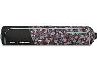 Чехол для лыж Dakine Low Roller B4BC 2020, фото 1