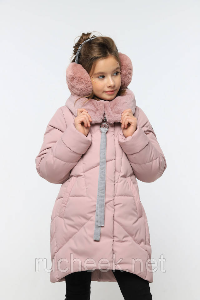купить детскую верхнюю одежду недорого интернет магазин