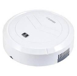 Робот-пылесос Ximeijie 6726, белый