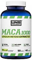 UNS MACA 1000 mg 90 tab