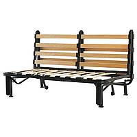Каркас дивана 2-местного раскладного IKEA LYCKSELE 900.326.81