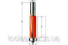 Фреза СМТ 19х25,4х73,9x8 обгонная для повышенной нагрузки