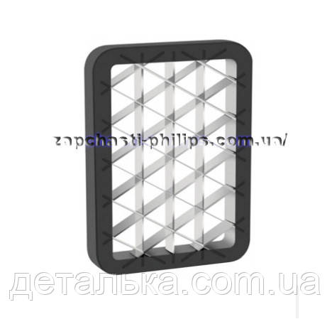 Решетка для нарезки кубиками для блендера Philips