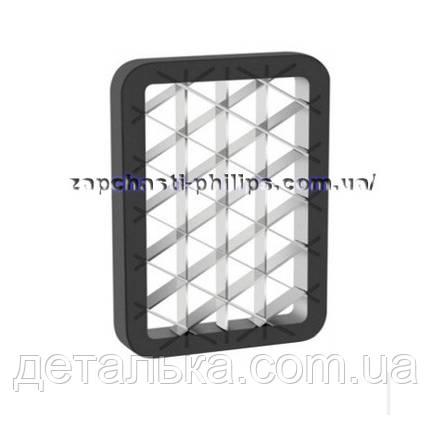Решетка для нарезки кубиками для блендера Philips, фото 2