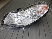 Фара  передняя левая Форза / Forza, A13-3772010BA
