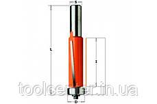 Фреза СМТ 19х50,8х109,5x12 обгонная для повышенной нагрузки