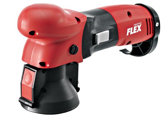 Шлифовальная машина для стен потолков FLEX WSE 7 Vario plus 230CEE