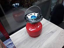 Газовый балон Кемпинг-Турист 5 литров
