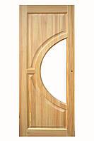 Двери раздвижные HALEKS 2.1.