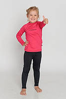 Детское спортивное/лыжное термобелье Double + балаклава в подарок!, фото 1