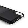 ПоверБанк Baseus Thin Version Wireless Charger Power Bank 10000 mAh с беспроводной зарядкой, фото 8