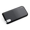 ПоверБанк Baseus Thin Version Wireless Charger Power Bank 10000 mAh с беспроводной зарядкой, фото 5
