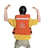"""Подвижная BJD кукла """"Кен"""" солдат американской береговой охраны, фото 10"""