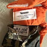 """Подвижная BJD кукла """"Кен"""" солдат американской береговой охраны, фото 9"""