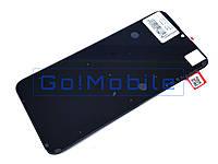 Дисплей + сенсор (модуль) Huawei Honor 10 Lite (HRY-LX1) черный оригинал (Китай)