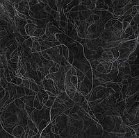Пряжа Drops Melody, цвет Black (05)