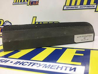 Оправка под бумагу вид RV  Velcro 195*65*45
