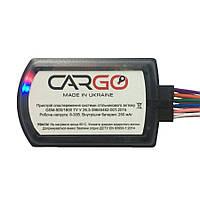 CarGo Cargo Pro 2