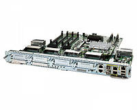 Cisco Cisco C3900-SPE250/K9 (used)
