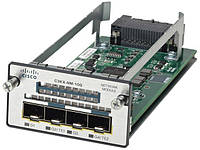 Cisco Cisco C3KX-NM-10G