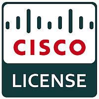 Cisco Cisco L-ASA5505-50-UL